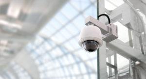 SAFETNET Security_cctv